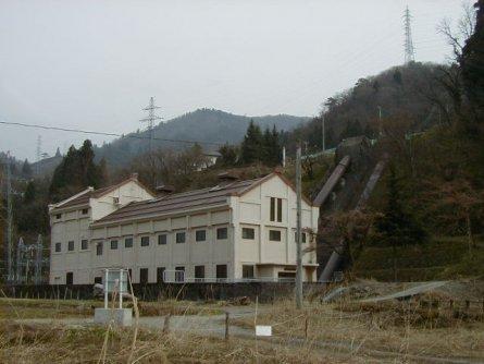 中部広域観光ポータルサイト Go! Central Japan